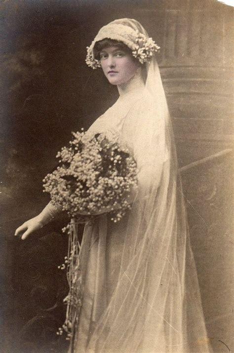 imagenes vintage wedding 2024 best fotos antiguas de bodas images on pinterest