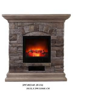 All products living fireplaces amp accessories tabletop fireplaces