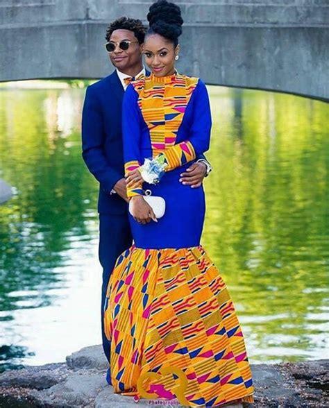 african ankara styles 2016 african ankara style 2017 fashion and lifestyle blog