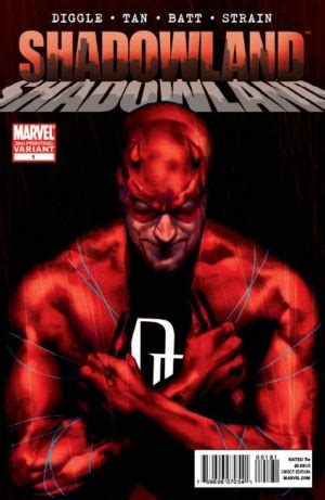 libro daredevil shadowland omnibus 8 must read marvel runs that ought to be an omnibus from 2008 to 2012 crushing krisis