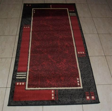 modern runner rugs for hallway modern runner rugs for hallway runner rug chocolate