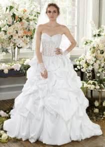 davids bridals david s bridal ad caign mercier flowers