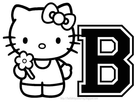 coloring pages hello kitty ballerina hello kitty ballerina coloring pages coloring home