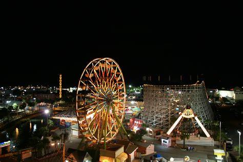 Family Kingdom Amusement Park Wikipedia South Park Amusement Park