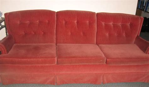 couch call what would you call it sandra orchard