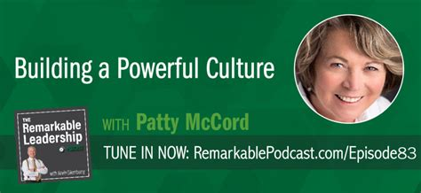 the podcast book 2018 the directory of top podcasts books building a powerful culture with patty mccord 83 the