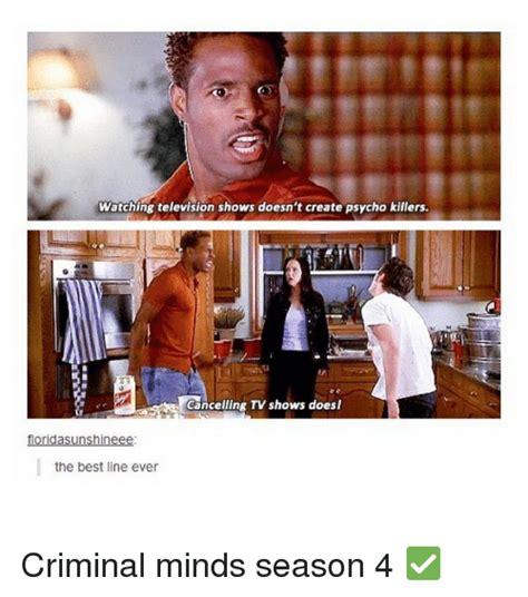 criminal minds meme search criminal minds memes on me me