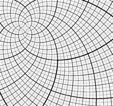 pattern generator grid 42 best images about grids on pinterest christian art