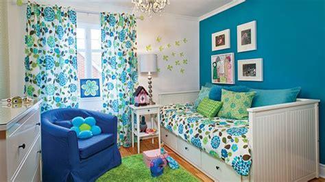 mod鑞e chambre fleurs 224 la mode dans une chambre de fille room