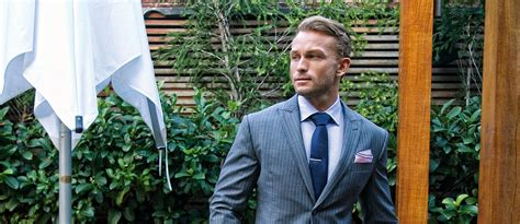 cheap suit sydney 28 images mens formal suits montagio