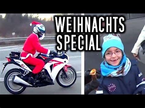 Verschenke Motorrad by Motorrad Weihnachtsm 228 Nner Verschenken S 252 223 Es