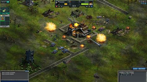 building layout game of war kixeye com