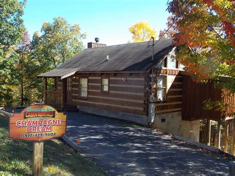 one bedroom cabin rentals in gatlinburg tn 100 one bedroom cabins gatlinburg tn 1 bedroom