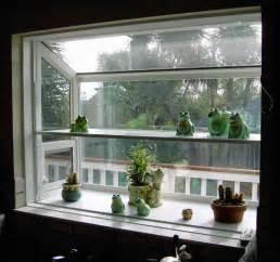 window gardens knoxville garden windows north knox siding and windows