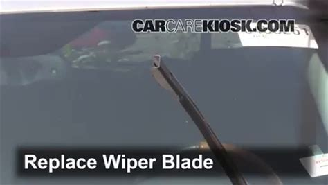 airbag deployment 2012 buick enclave windshield wipe control service manual repair manual 2008 buick enclave download windshield wiper service manual