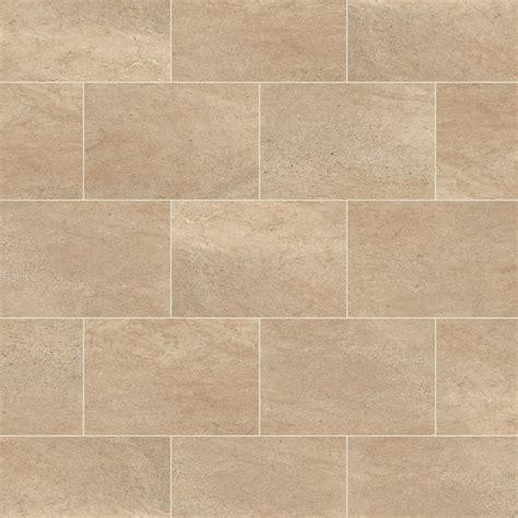 Tan Bathroom Tile » Home Design 2017