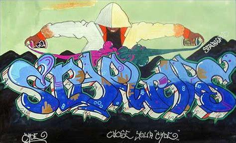 graffiti inspiration graffiti  creator