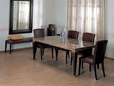 dining room furniture nj table chicago table table bolt dining table nadeau