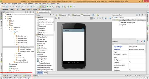 android studio gradle android studio gradle sync project failed stack overflow