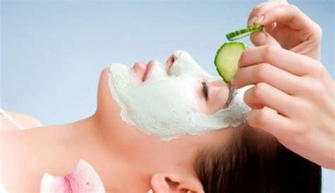 Obat Kulit Tradisional Cepat 6 cara memutihkan wajah dengan ramuan masker pemutih wajah