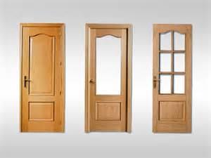 menuiseries ammour les produits portes fen 234 tres