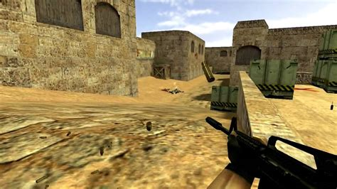 counter strike 1 6 mod game free download counter strike 1 6 high detailed pack v3 2012 steam