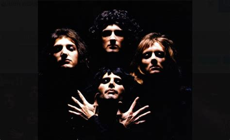 film queen band bohemian rhapsody cast is taking shape mxdwn movies