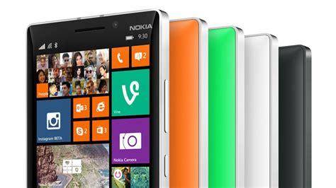 nokia lumia new phones 2015 document moved