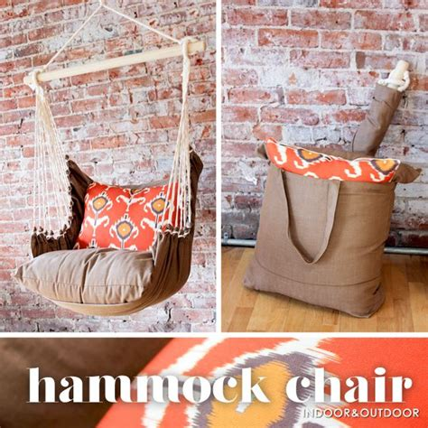 diy indoor swing chair best 25 indoor hanging chairs ideas on pinterest