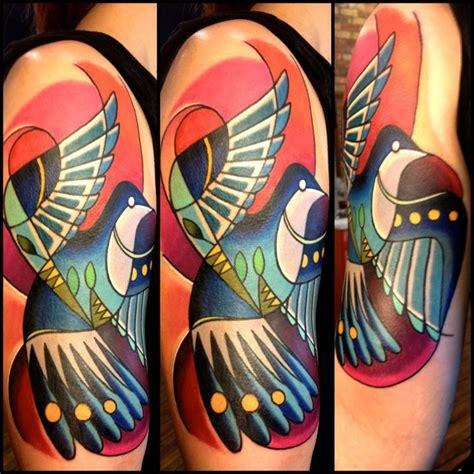 Gallery Tattoo Lansing Mi | pin by cassie walker on enjoy art pinterest