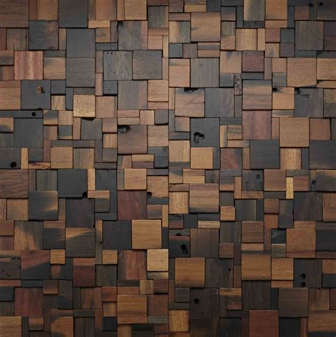wood walls in house decorations pretty modern wood wall paneling for living