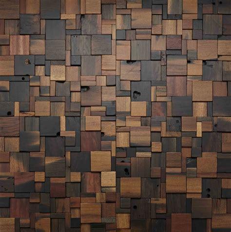Decorative 3d Wall Panels ~ idolza