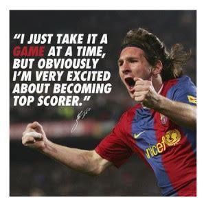 cristiano ronaldo biography in spanish messi soccer quotes in spanish quotesgram