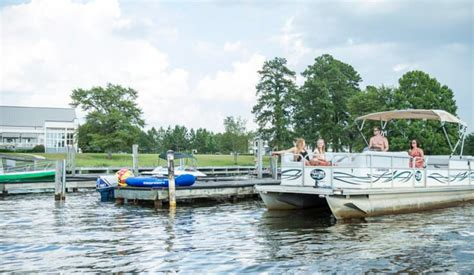 boats for sale in cordele ga lake blackshear resortlake blackshear resort golf club