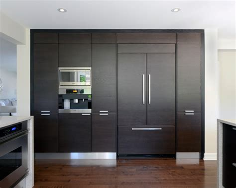 how tall are kitchen cabinets kitchen tall cabinets