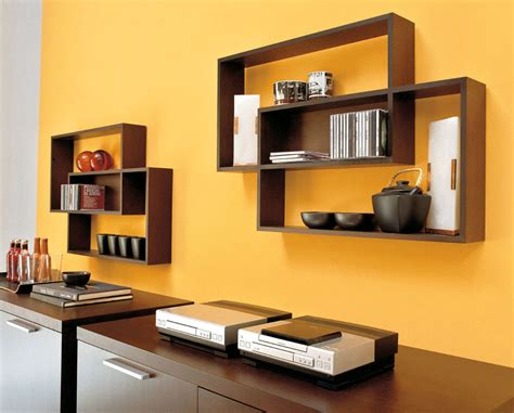 kitchen wall shelving ideas wall shelving ideas for your kitchen storage solution