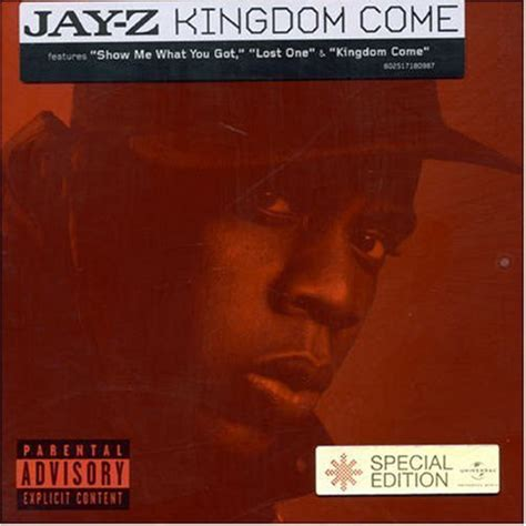 jay z kingdom come album download jay z kingdom come cd album at discogs