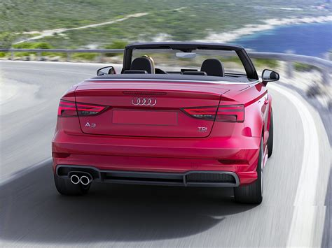 pink audi convertible jaguar convertibles reviews carwow autos post