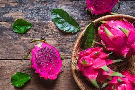 manfaat buah naga merah  kesehatan honestdocs