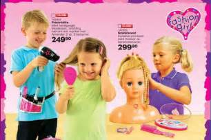 Gender Neutral Toys Essay by These Controversial Makers Destroy Gender Stereotypes