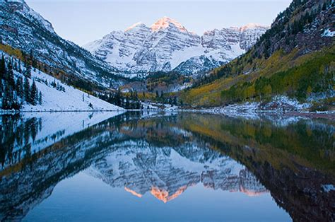 most beautiful places to live in america aspen colorado www checksamerica com beautiful places