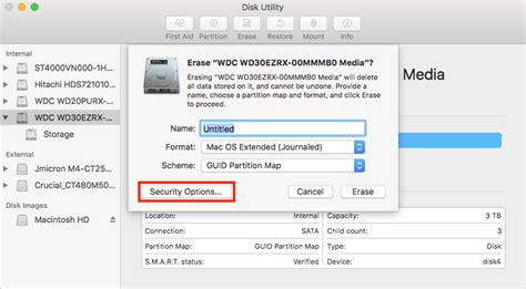 low level format external hard drive mac erase usb hard drive securely best electronic 2017
