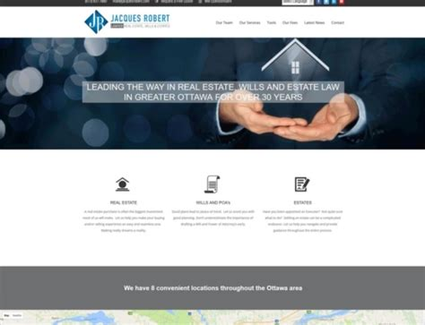 weight management ottawa portfolio page for ottawa weight management website apm