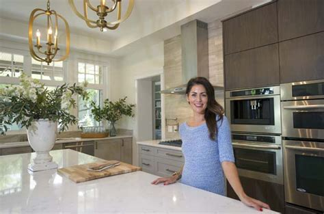 photos a look inside the 2014 pne prize home