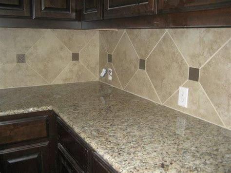 Kitchen Ideas Pinterest Kitchen Backsplash With 12x12 Tile So Cal Tile Amp Bath