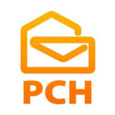 Pch Images - pch media continues adtech repositioning strikes header bidding deal with openx the