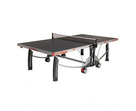 best outdoor ping pong table best outdoor ping pong table