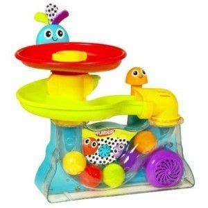 playskool toys pincer grasp  effect toys mommy niri baby girl toys baby toys