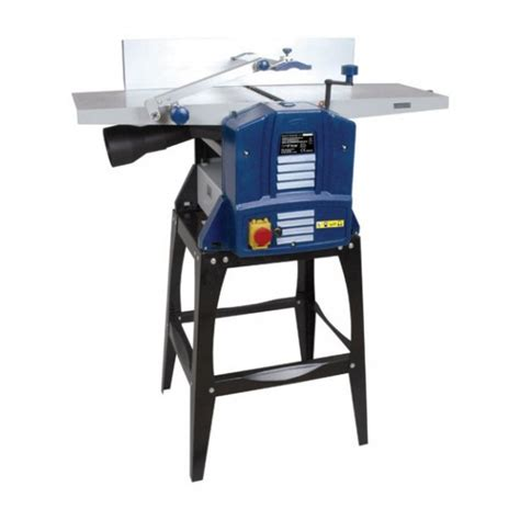 planer thicknesser reviews woodwork fox f22 564 250 planer thicknesser bigger savings one