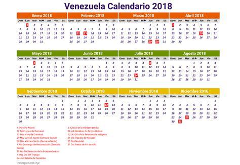 calendario laboral 2016 para venezuela feriados 2016 feriados 2016 festivos festivos calendario de venezuela